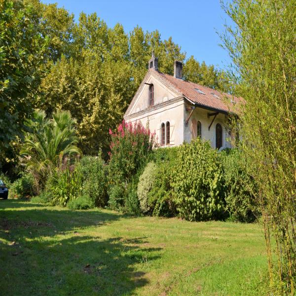 Offres de vente Maison Saint-Barthélemy 40390