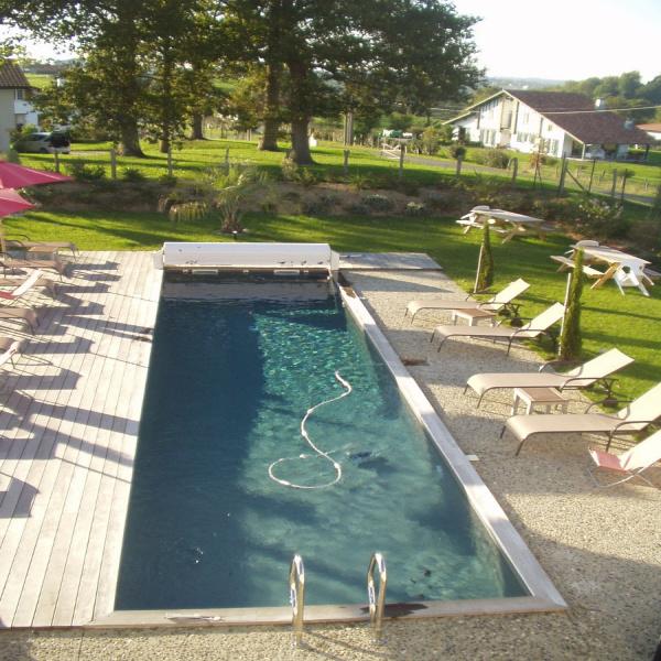 Offres de vente Maison Briscous 64240