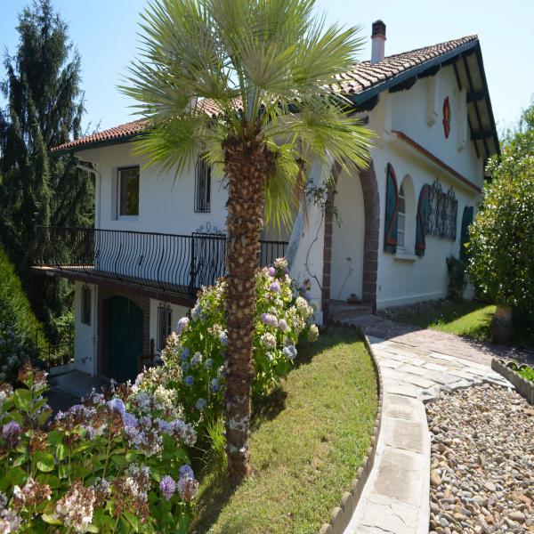 Offres de vente Maison Ustaritz 64480