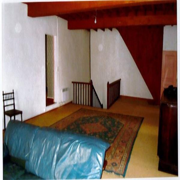 Offres de vente Maison de village Labastide-Villefranche 64270