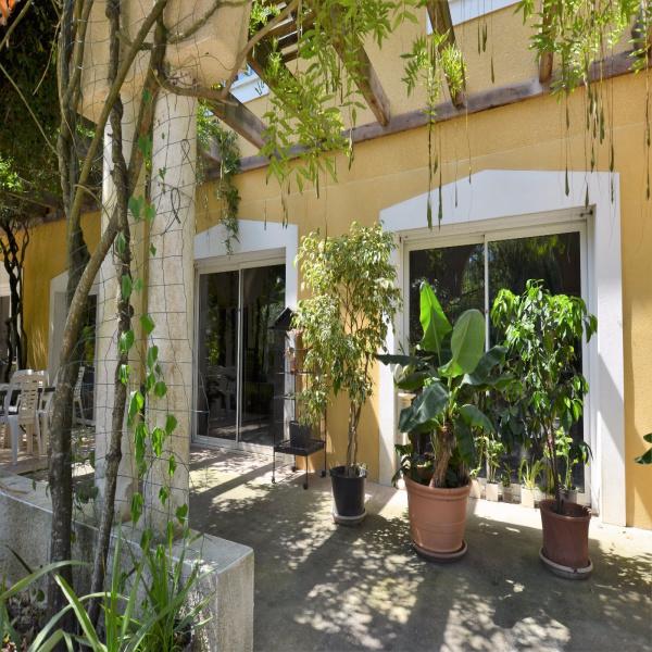 Offres de vente Propriete Saint-Martin-de-Hinx 40390